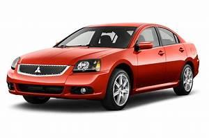 Mitsubishi Galant Reviews  Research New  U0026 Used Models