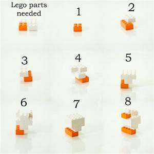 13 best The List images on Pinterest | Lego, Legos and ...