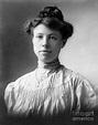 Charmian Kitredge, a wife of Jack London