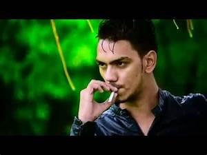 Gopal pathak Photoshoot - YouTube