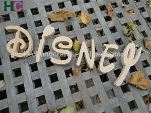 wholesale wooden letters wooden alphabet letters mdf white With buy wooden letters in bulk