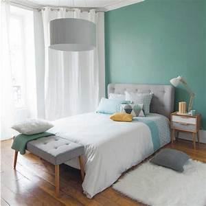 Chambre for Chambre à coucher adulte moderne avec prix pour un bon matelas