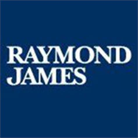 Raymond James Financial Interview Questions | Glassdoor