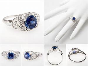 unique sapphire engagement rings wedding and bridal With unique sapphire wedding rings