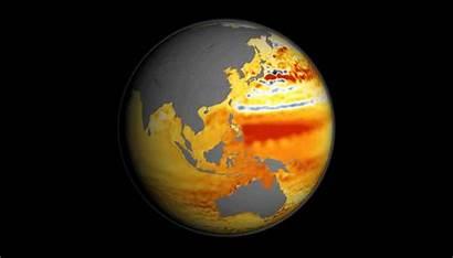 Nasa Earth Jpl Science Rising Seas Gov