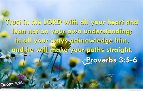bible verse quote  image