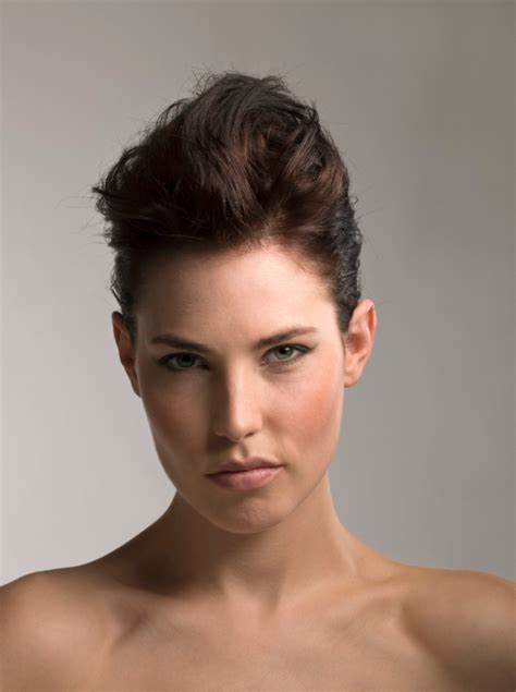 2014 simple hairstyles for bad hair days 2019 haircuts hairstyles and hair colors