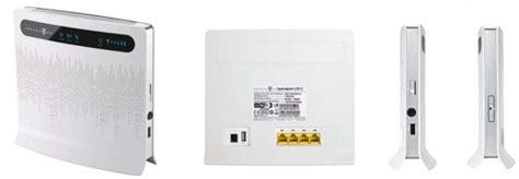 telekom speedport router unlocked telekom speedport ii lte router 4g lte mall