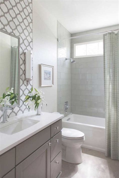 Small Bathroom Remodel Ideas On A Budget by Pin By Liza Brown On Home Ideas Small Bathroom