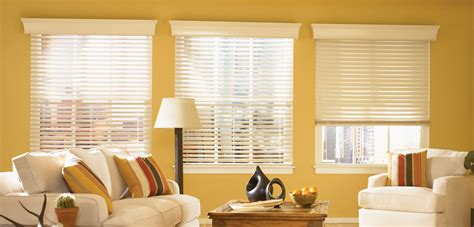 how to blinds blinds west coast shutters and shades outlet inc