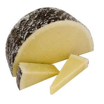 pecorino romano il formaggio e meraviglioso pecorino romano