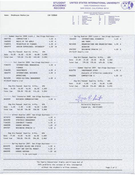 custom academic paper writing services resume degree