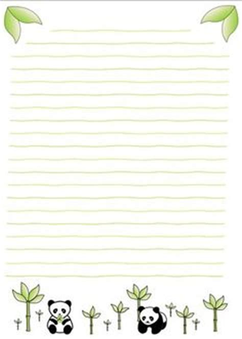 pal paper images writing paper stationary