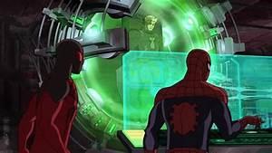 Ultimate Spider Man Episodes Watch Cartoon Online ...