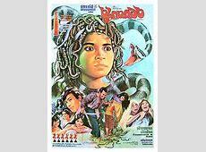 Cinema of Cambodia Wikipedia