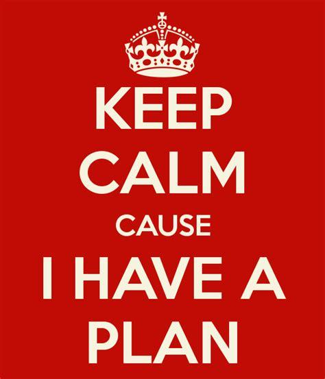 nonprofit fundraising plan   board