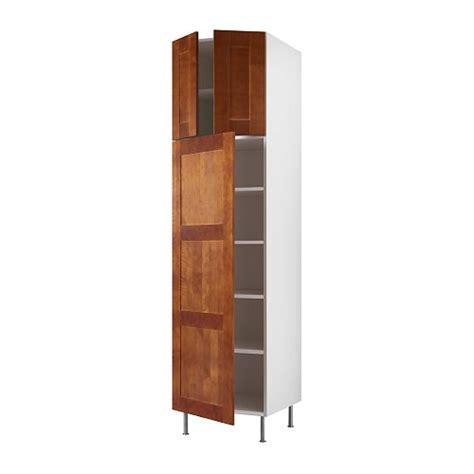 ikea tall narrow cabinet ikea tall kitchen pantry cabinet