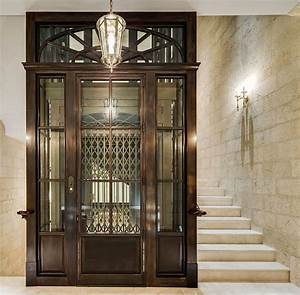 This, Is, A, Beautiful, Elevator