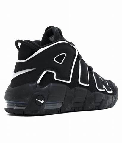 Nike Shoes Uptempo Basketball Air Running Imgs