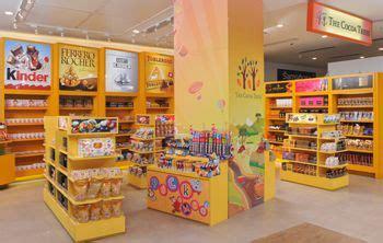 cocoa trees unveils  stores  mumbai