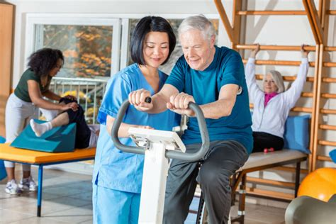 5 Physical Therapy Treatments to Avoid - AgingCare.com