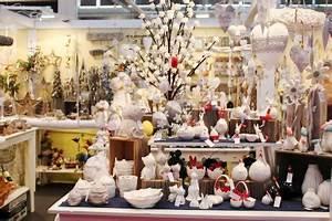 Deko Holz Shop : willkommen im holzwurm deko shop gro handel f r deko unikate aus holz ~ Watch28wear.com Haus und Dekorationen