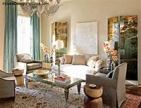 good looking traditional home design ideas Traditional Home Living Room Decorating Ideas ...