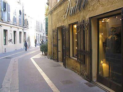 centre pma aix en provence rue marius reinaud