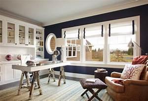 19, Fantastic, Nautical, Interior, Design, Ideas, For, Your, Home