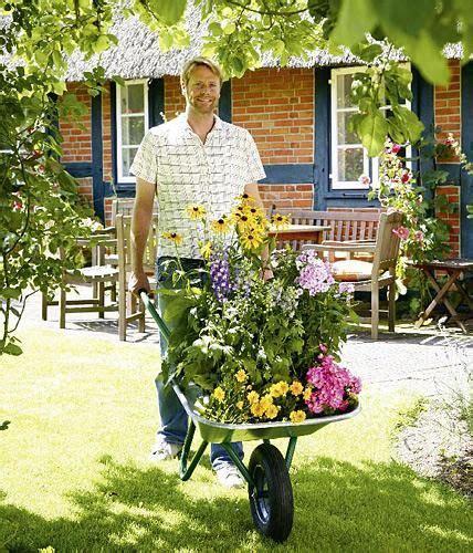 Ideen Garten Aufteilung by Gartengestaltung Ideen Und Planung Beete