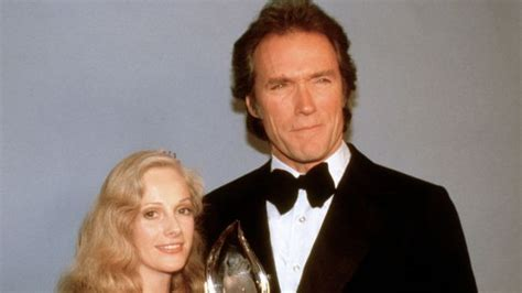 Sondra Locke Oscar Nominated Actor Dies Aged