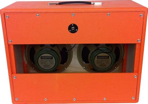speaker cabinet 2x10 build your own clone