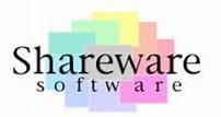 Tipos de Software Sara Amarillas timeline | Timetoast ...