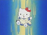 Hello Kitty no Fushigi no Kuni no Alice | Anime-Planet