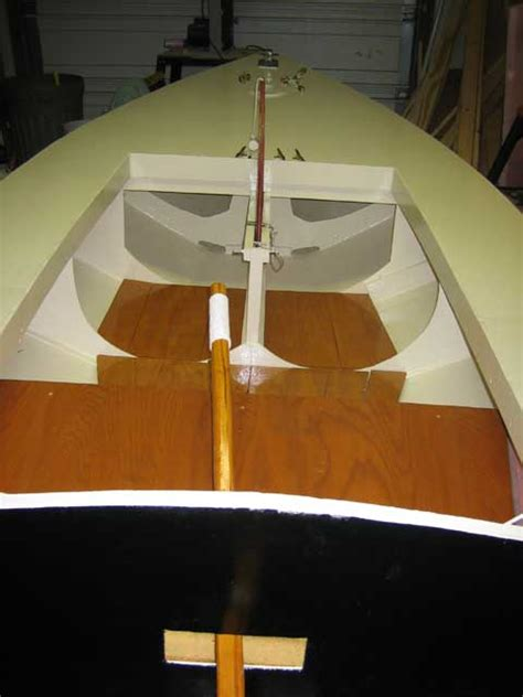 Plywood For Trailer Deck