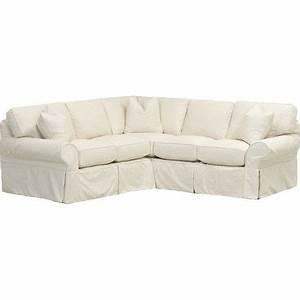 renee 144quot sectional sofa at joss and main f u r n i t u With sectional sofa joss and main