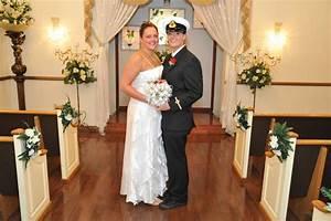 same sex weddings shalimar wedding chapel With gay wedding venues las vegas