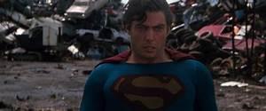 Krypton Kountdown – Superman III (1983) | Monster Movie Kid