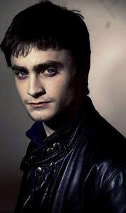 Harry Potter | Beyond the Veil wiki | FANDOM powered by Wikia