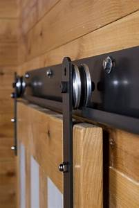 sliding barn door hardware tips melissa door design With barn door roller system