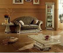 Interior Decoration Living Room Designs Ideas New Home Designs Interior Design Ideas Kerala Style Interior Design Living Room Dekorasi Yang Menarik Untuk Ruang Tamu Sempit Ada Idea Programmer Living Room Luxury House Plans Interior Designs Stylish Home Designs