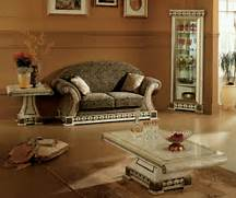 Luxury Homes Designs Interior by Luxury Homes Interior Decoration Living Room Designs Ideas New Home Designs