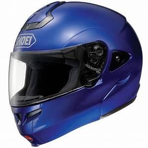 Test Shoei Multitec : shoei metallic multitec street racing motorcycle helmet ~ Jslefanu.com Haus und Dekorationen