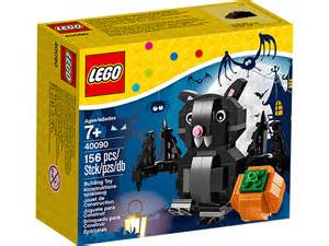 40090 bat revealed brickset lego set guide and database