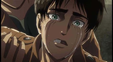 Attack On Titan Season 4 Eren Will Face New Challenges