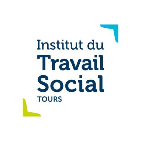 adresse du si鑒e social institut du travail social formation continue 21 rue