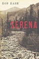 Serena by Ron Rash   Summer Reading List: 50 Books to Read ...