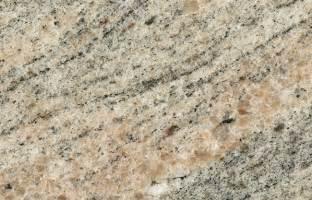 granit arbeitsplatten küche juparana colombo arbeitsplatten sensationelle juparana colombo granit