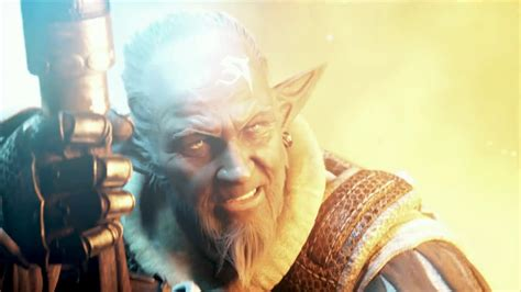 Thomas Bergersen / Final Fantasy Xiv