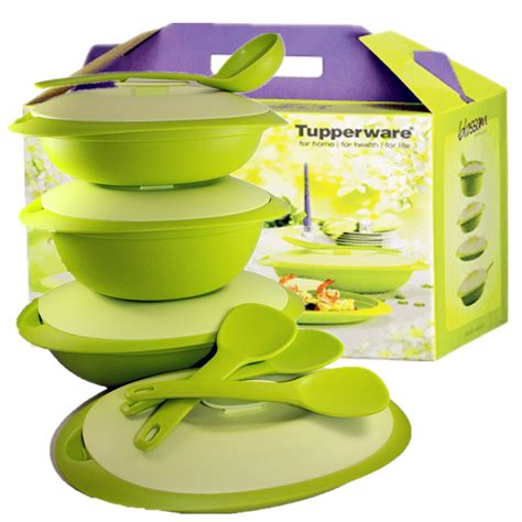 kitchen collection coupon code tupperware png free transparent tupperware png images